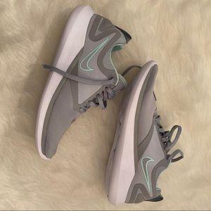 Nike Lunarsolo El Running Athletic Performance 8.5